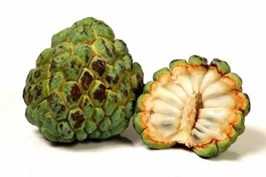 How this local fruit is a powerful killer of Cancer cells