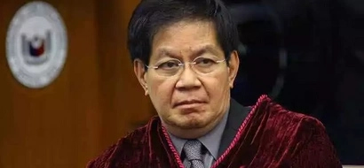 Lacson says brutality tags to PNP for violent rally dispersal is going too f*cking far