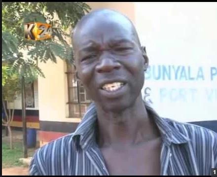 Ababu Namwamba attacks ODM; receives vicious backlash