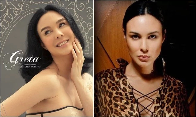 gretchen-barretto