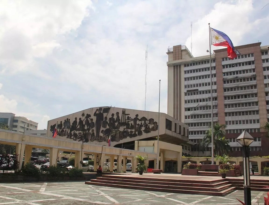 QC councilor fails drug test, says results are erroneous