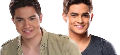 Alden Richards, bullied by Juancho Trivino in college?
