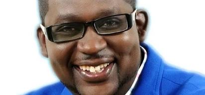 Daniel Ndambuki: Famous Kenyan Comedian Reveals His Life Story