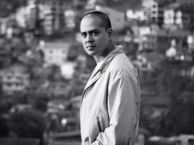 John Lloyd Cruz first Filipino awardee at NY fest