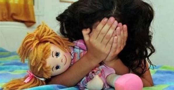 Niña fue violada por pastor en plena iglesia