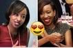 Ni rasmi: Janet Mbugua amerejea hewani