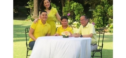 Marcos vs Aquino: Kris' silence and PNoy's call to people on the shocking Marcos burial