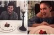 Kasalan na ang susunod! Billy Crawford and Coleen Garcia celebrates their last anniversary as a couple before becoming Mr. and Mrs.