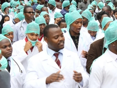 Kenyans to SUFFER more as all hospitals plan to close down