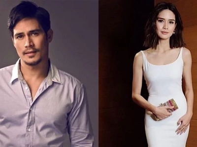 Netizens are clamoring for Piolo-Erich tandem after seeing this sweet photo of them