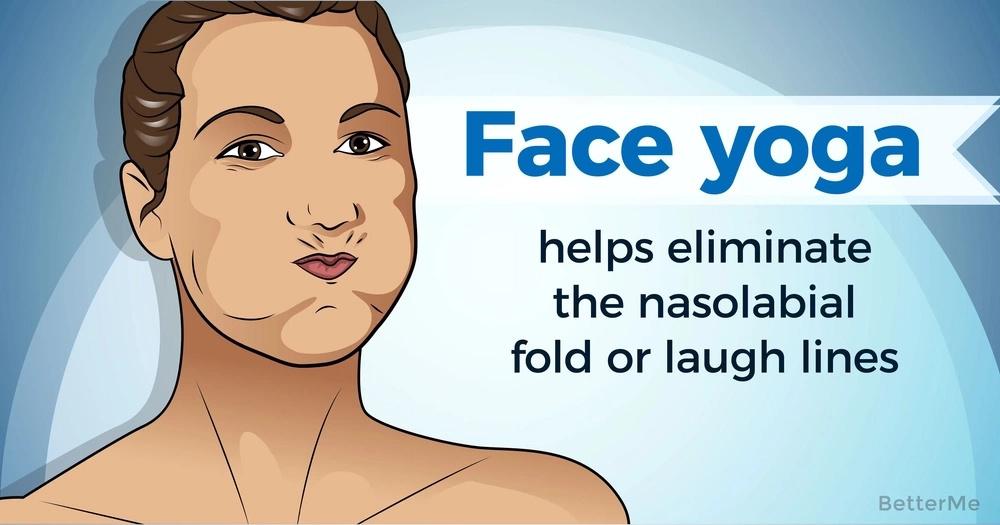 Valuable answer nasolabial fold facial