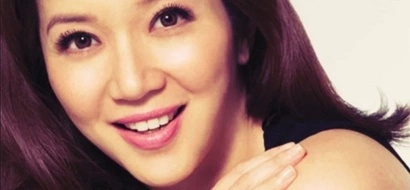 Balik trabaho na! Kris Aquino returns to showbiz