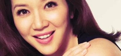 Balik trabaho na! Kris Aquino returns to showbiz