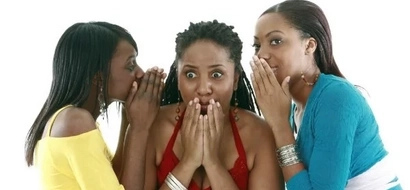 These two Kenyan men would steal your girlfriend in two minutes