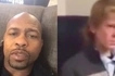 Legendary Boxer Roy Jones Reaches Out To A Bully Victim With Advice