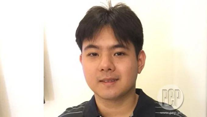 Jiro Manio leaves rehab