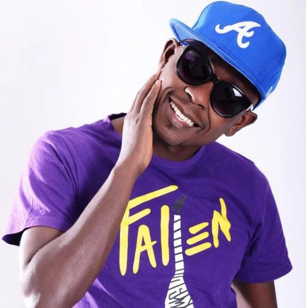 See the 6 most educated Kenyan artists-one is studying for a PhD