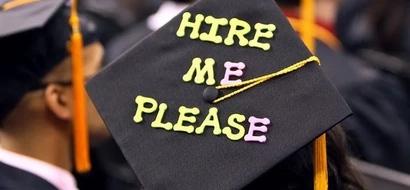 Report- Kenyan University Graduates Are 'No Good'