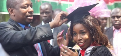 Juicy details of how Sonko disowned his daughter's flamboyant boyfriend