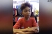 Talented kid with angelic voice surprised netizens with his singing skills...he wanted to join Tawag ng Tanghalan too!