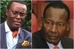 Mutahi Ngunyi matatani kutokana na matamshi kuhusu Nkaissery