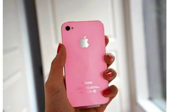 Ella encontró un celular perdido, lo que encontró en la galería de fotos es aterrador