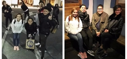 This is it! Rumors about wedding of Anne Curtis and Erwan Heussaff intensify after 'It's Showtime' hosts' arrival in New Zealand