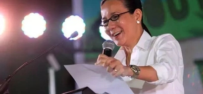 Poe promises like Duterte without the violence