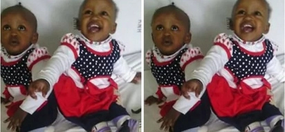 Jubilation as first ever picture of twins separated in KSh 150 mil surgery at KNH is released
