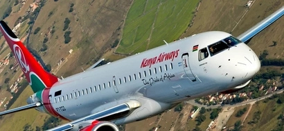 How employees contributed to the downfall of Kenya Airways