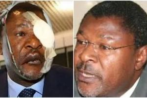 Kiranja wa NASA asimulia jinsi 'MZINGA' wake ulivyokosa kunguruma kwa miezi 2