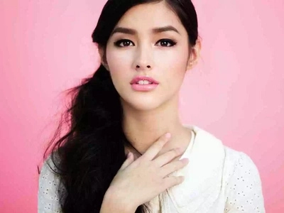 Liza Soberano declined Netflix and Hollywood invites. Know the story!