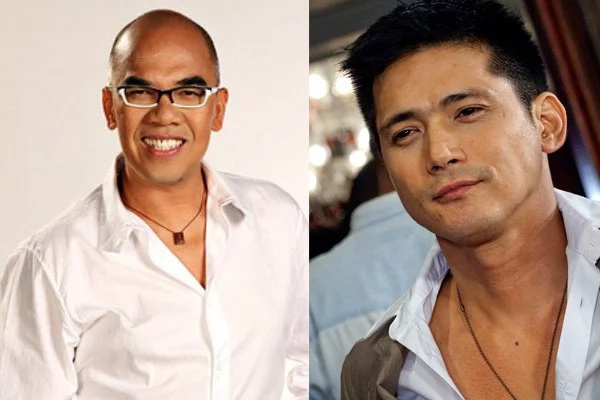 Boy Abunda breaks silence on celebrity drug testing