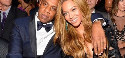 Beyonce apigwa picha baada ya kujifungua, utapenda