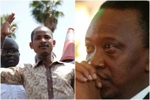 Popular ODM politician hints on NASA's GRUESOME plan that will finish Uhuru in August