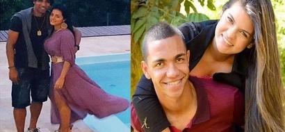 Esposas y Novias de jugadores muertos del Chapecoense ahora vivirán juntas