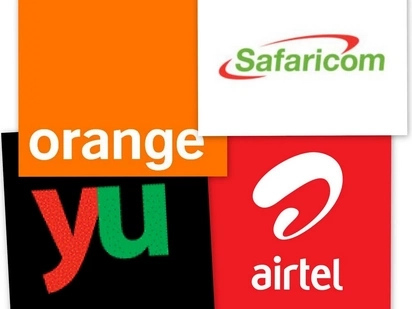 Here's How to Choose the Right Safaricom Modem, Airtel Modem or Orange Modem