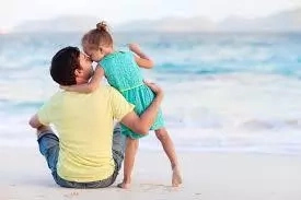 7 things that you must buy your dad this father's day