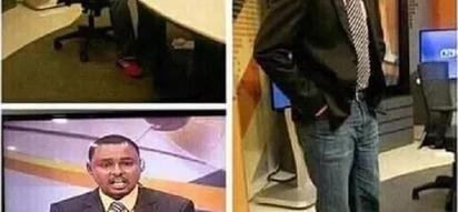 Kituo cha TV cha Uhuru Kenyatta chapata PIGO kuu