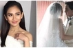 Is Sarah Geronimo ready to get married soon?