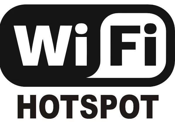 Sari-sari stores to have wi-fi soon