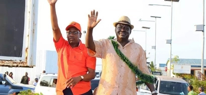 Malindi by-election: ODM candidate records first major victory