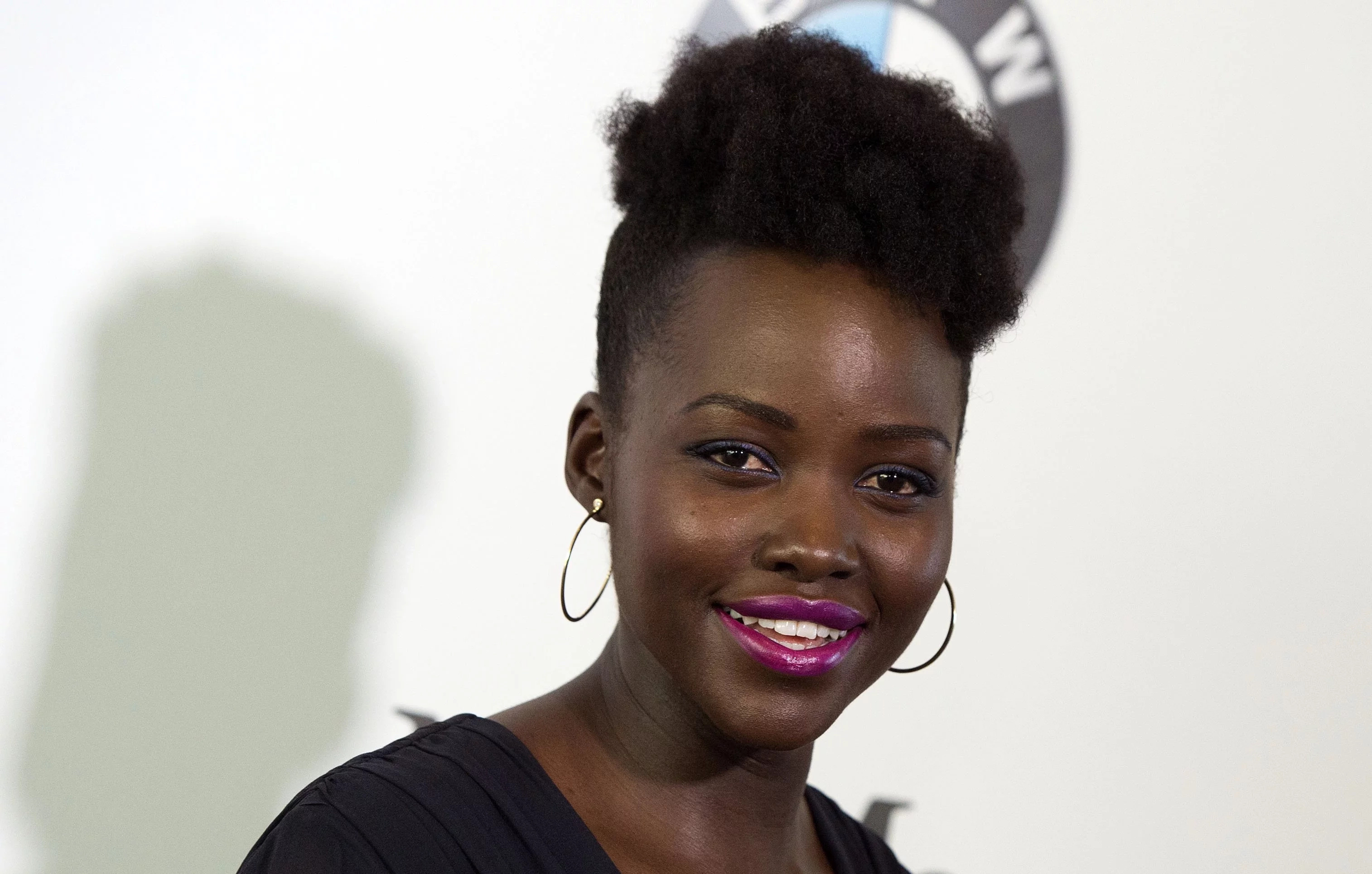 What Is Lupita Nyong O Net Worth After The Black Panther