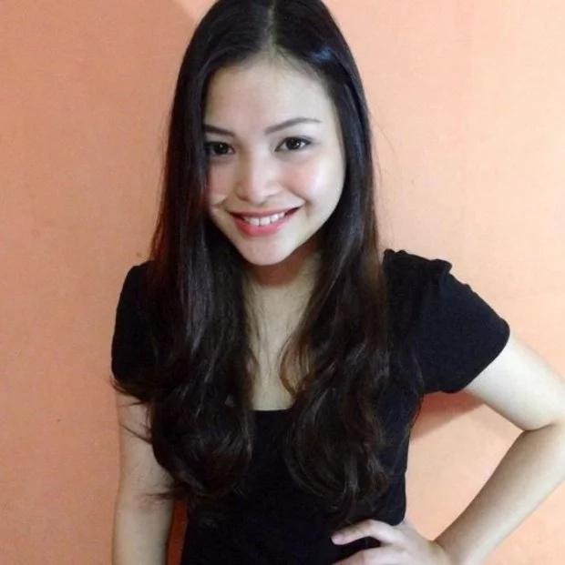 Meet Angelu De Leon's lovely daughters