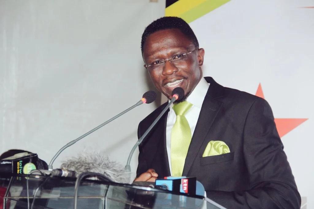 Raila Odinga summons ODM defectors for final blow