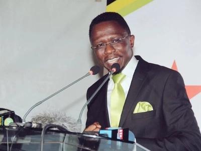 Ababu Namwamba grand plan against Moses Wetangula in Bungoma