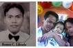 These epic facts & photos of Super Tekla went viral on social media! Na-in love pala siya sa babaeng nagngangalang Irene!