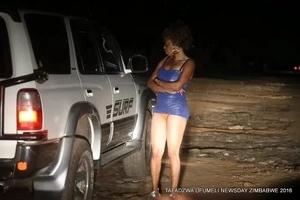 Kahaba auwawa na mteja wake kwa sababu ya kukosa kumtosheleza NGONO