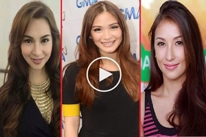 Confident Kapuso celebrities willing to undergo random drug testing to prove innocence