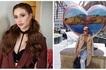 Di na siya sawi! Arci Muñoz confirms she is dating Erich Gonzales' 'ex' and no, he's not Daniel Matsunaga